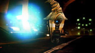 <i>Borderlands: The Handsome</i> <i>Collection</i>: The <i>Kotaku</i> Collection