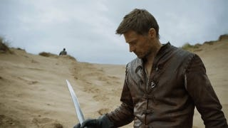 A Closer Look at <i>Game of Thrones</i> Season Five, Episode Four