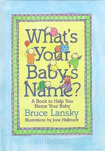 A Rogue's Gallery Of Regrettable Baby Names