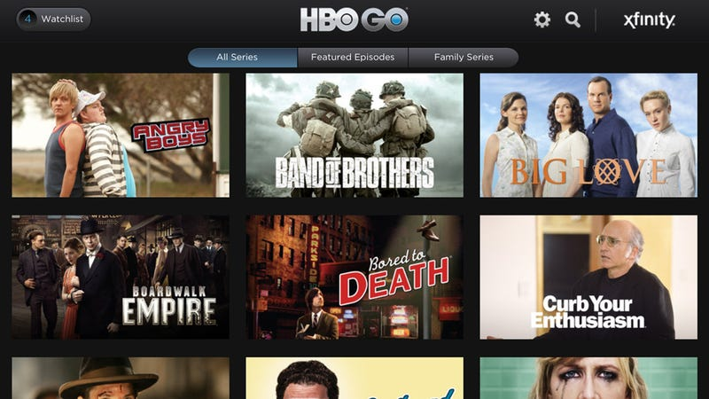 HBO Go vs. HBO Now: How to Choose the Right One