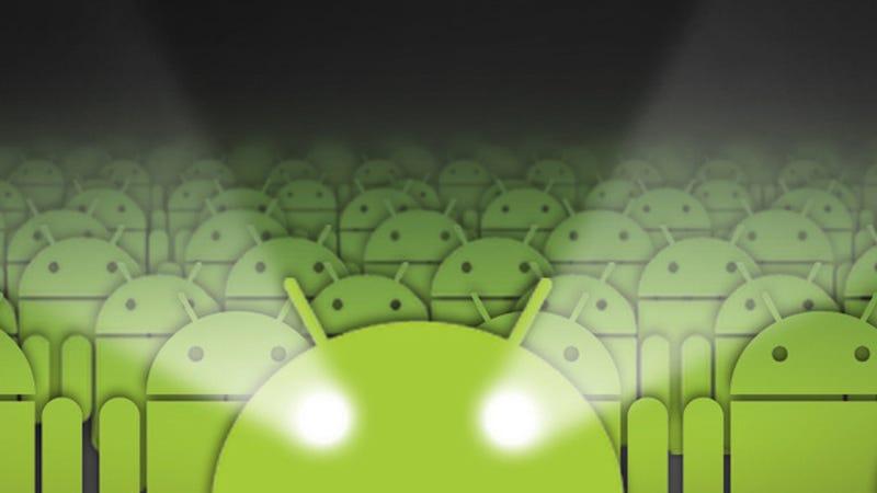 Cómo saber si tu Android está protegido del último fallo de seguridad