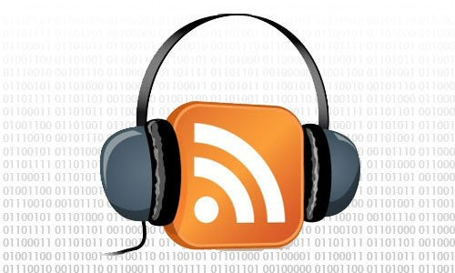 Best Podcast Manager: iTunes