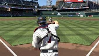 MLB 10 The Show Review: The Game for All America