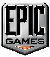 Epic's New Game – President Tells All