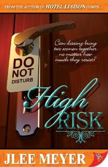 The Best Lesbian Romance Novels