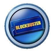 Blockbuster online vs Netflix