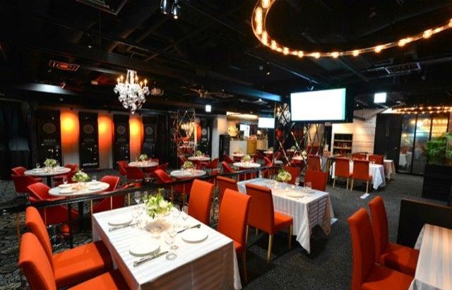 Sega in Japan's Biggest Restaurant Scandal of 2013