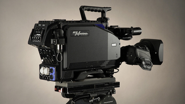 This 1000fps Camera Will Capture the Super Bowl in Super Slow-Motion