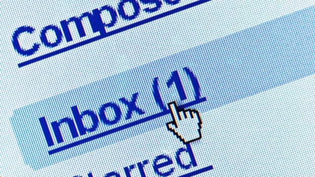 Use These Tips to Write Email that Actually Gets A Response
