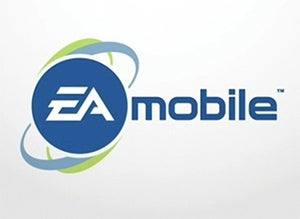 Massive Layoffs Hit EA Mobile Montreal