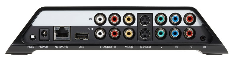 Slingbox Solo Hands On: Slinging a Single HD Source Wherever You Are