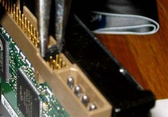 Top 10 Hard Drive Upgrades and Fixes