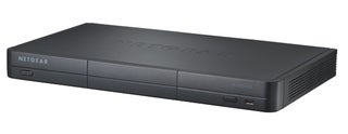Netgear EVA9150 Digital Entertainer Elite Set Top Box Coming Out In February