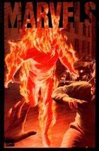 Must Read: Marvels