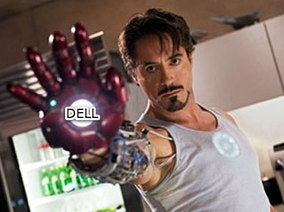 Own 'Iron Man' For the Low, Low Price of $499 (Plus Shipping)