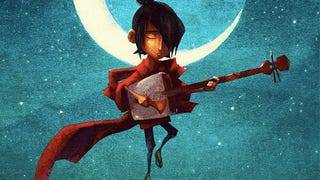 First Look At LAIKA's Next Movie, <i>Kubo And The Two Strings</i>