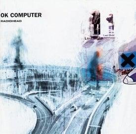 Radiohead Still Shuns iTunes, Sells Full Albums in DRM-Free MP3