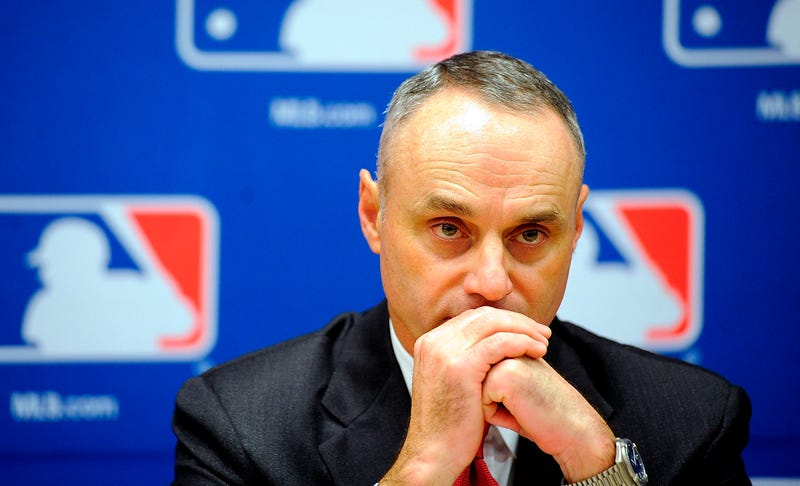 MLB Drops Its Sham Lawsuit Against Biogenesis's Tony Bosch