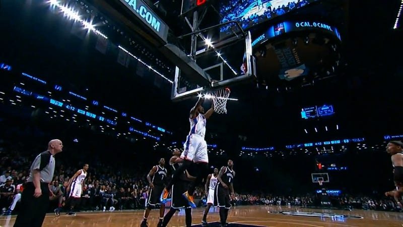 Brooklyn Nets Hold Kevin Durant To Just 26 Points