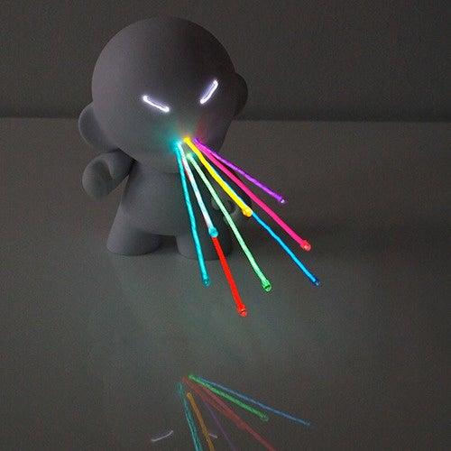 Light Pewk