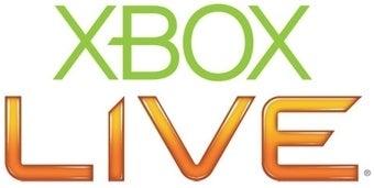 Xbox Live Exec: No Cloud for Near Future