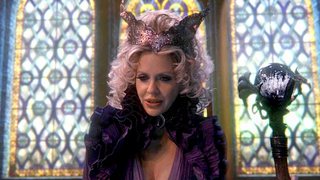 Pam From <em>True Blood</em> Is Coming Back as Maleficent on <em>Once Upon a Time</em>