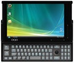 OQO CEO Resigns, Might Not Mean Good News For the UMPC Maker
