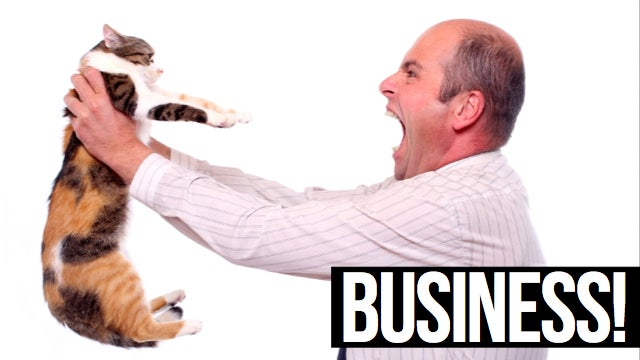 This Week in the Business: 'Ouya Will Go Down in History as Something as Big as iPhone.'