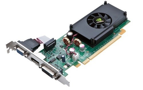 What's Old Is New Again With Latest Nvidia 300 Series Graphics Cards