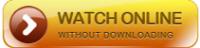 Watch RIPD Online Free & Download Movie
