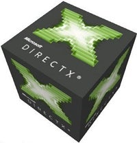 DirectX 11 Announcement Coming This Month?