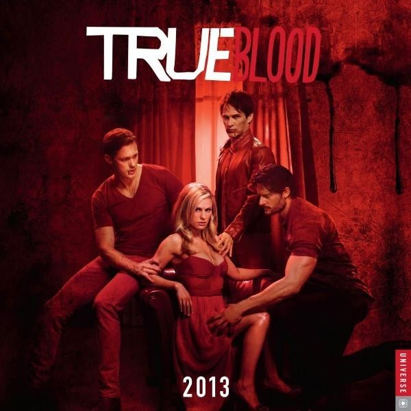 *,*Watch True Blood Season 6 Episode 5 Online Free