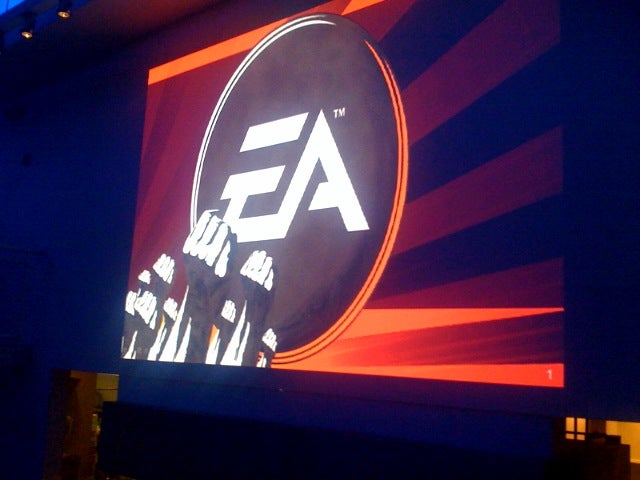 "Electronic Arts Gets ""Back to Basics"" with Gamer's Day"