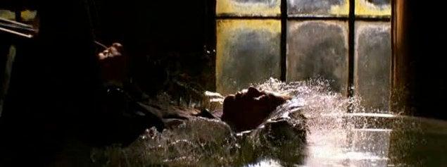 Chris Nolan's New Inception Trailer Could Give Batman Nightmares