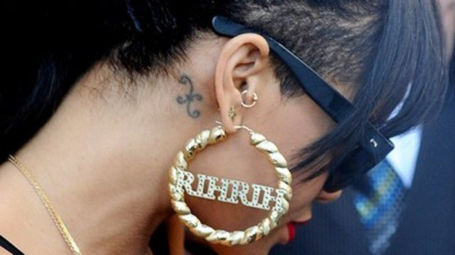 Gifts for Your Friend Who Thinks She's Rihanna