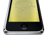 Grab iPhone-Mounting Application Phone Disk Free Through Dec. 1