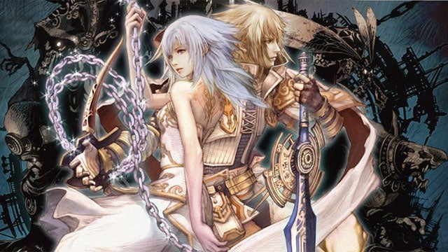 Pandora's Tower Opens Strong in Japan With One Piece of Good News for 3DS