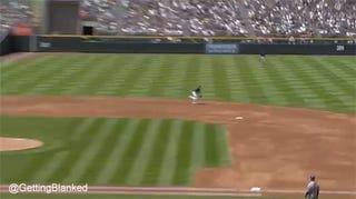 Why Baseball Needs Troy Tulowitzki