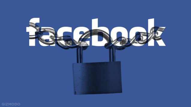 The Evils of Microbeads, Facebook Sharing Browsing Data, And More