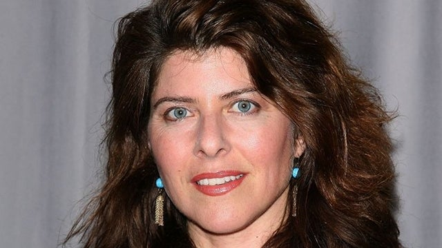 "Neuroscientists take aim at Naomi Wolf's theory of the ""conscious vagina"""