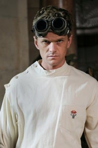 Dr. Horrible to Make Emmy Broadcast Somewhat Less Horrible