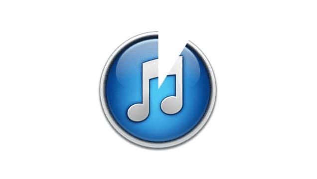 Report: Beats Music Will Fold Into iTunes As Music Sales Plummet