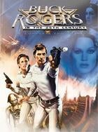 Must See: Buck Rogers In The 25th Century