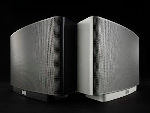 Sonos S5 Gallery