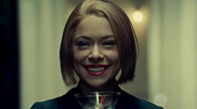 Which Orphan Black Sister Has It Toughest This Week?
