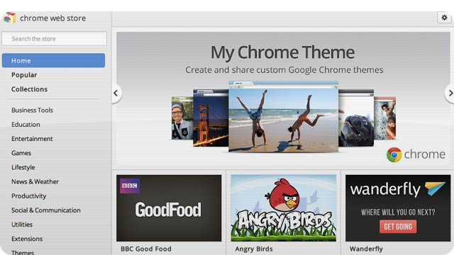Malicious Chrome Extensions in the Official Chrome Store Are Being Used to Hijack Facebook Accounts
