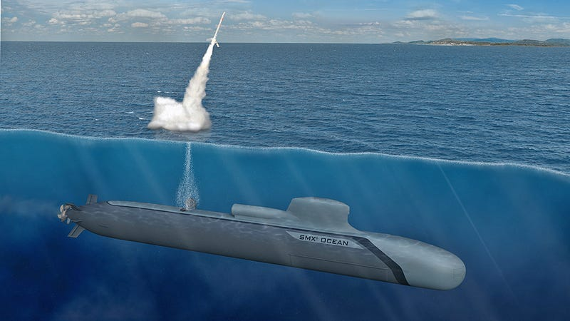Экспортный вариант субмарины варшавянка проект 877сша в технологической гонке в этом направлении участия не