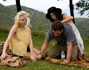 There's More To Vicky Cristina Barcelona Than Just A Threesome