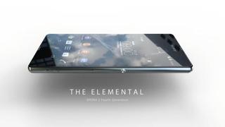 ¿Es este el próximo smartphone deSonyfiltrado en nuevos documentos?