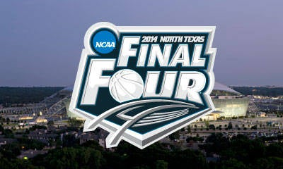 Turner Will Produce Team-Specific Telecasts For The Final Four
